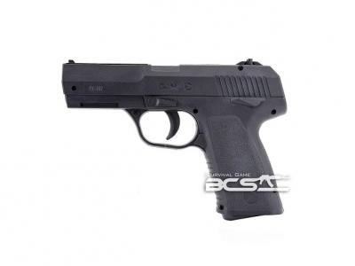 西班牙進口 GAMO PX 107 4.5mm CO2槍