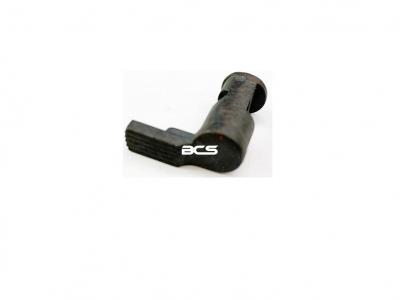 PB FS PPK 9607 #49號 鋼製保險 鋼製零件