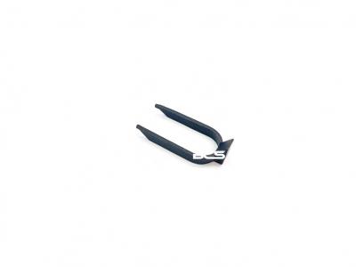 FS 華山 科特25 鋼製零件 鋼製套環反扣