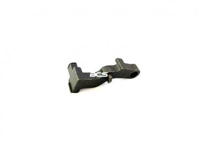 PB FS 華山 G27 0215 鋼製 #17號 彈匣鈕