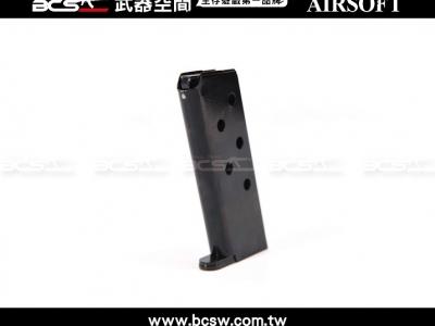 FS 華山 0419 柯特.25 操作槍專用彈匣