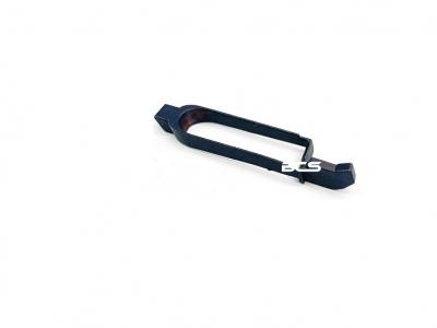 FS 華山 科特25 鋼製零件 鋼製 連動套環