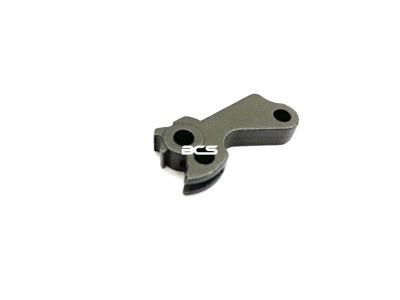 PB FS 華山 9708 M84 #27號 鋼製擊槌