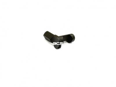 PB FS 華山 9708 M84 鋼製 #26號 槍管固定軸