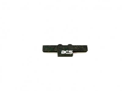 PB FS 華山 G27 0215 #08號 鋼製 滑套卡