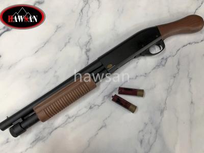 鬥牛士 MATADOR 金鷹 M870 瓦斯 散彈槍 霰彈槍 海盜版 矮子 RNGCSG3W