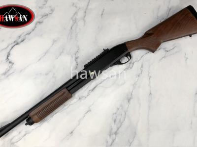 鬥牛士 MATADOR 金鷹 M870 瓦斯 散彈槍 霰彈槍 海盜版 RNGTSG1W